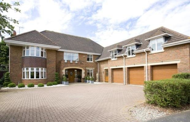 Best Houses Annexe Northampton Mitula Property With Pictures