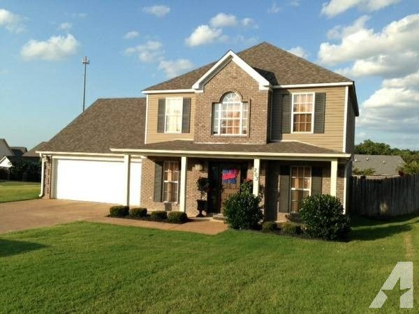 Best For Rent 2 Bedroom Apartments Oxford Ms Mitula Homes With Pictures