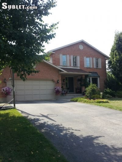 Best For Rent Country Houses London Ontario Mitula Homes With Pictures