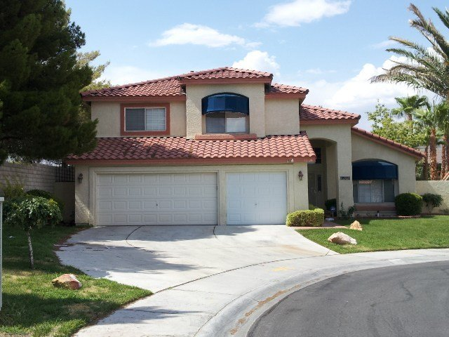 Best For Rent Home Summerlin Las Vegas Pool Mitula Homes With Pictures