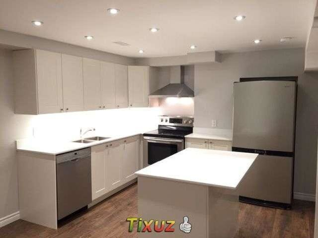 Best For Rent Apartments 1 Bedroom Basement Brampton Mitula Homes With Pictures