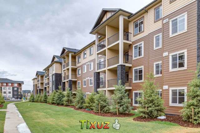 Best For Rent Condos Edmonton Alberta Mitula Homes With Pictures