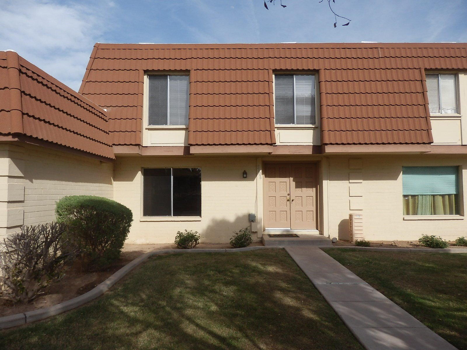 Best 4 Bedroom Houses For Rent In Tempe Az 28 Images 4 With Pictures