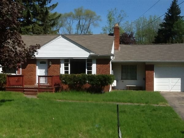 Best For Rent Section 8 Houses Southfield Michigan Mitula Homes With Pictures