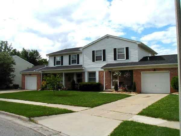 Best For Rent Houses East Lansing Mi Mitula Homes With Pictures