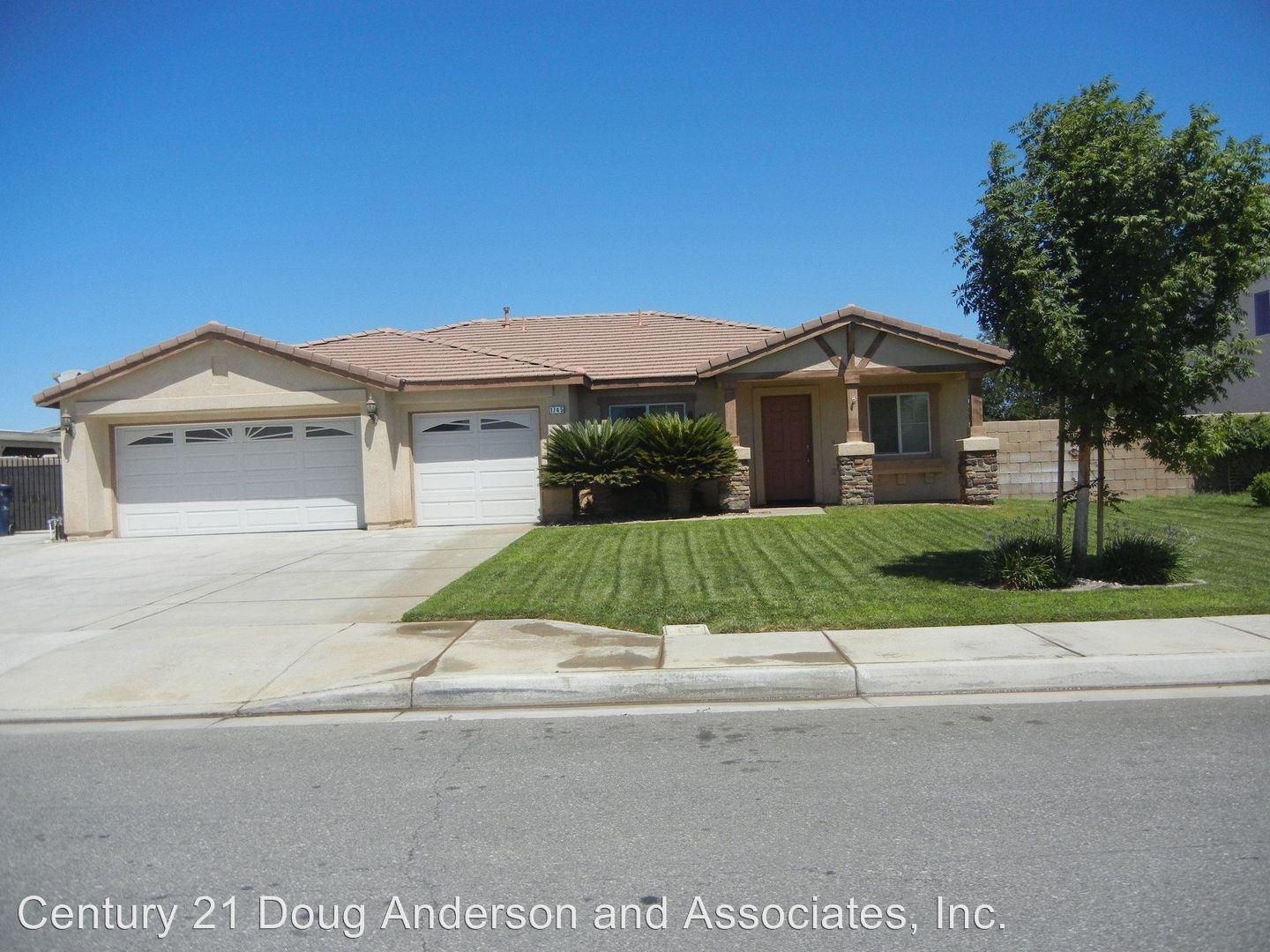 Best For Rent Lancaster Ca Section 8 Mitula Homes With Pictures