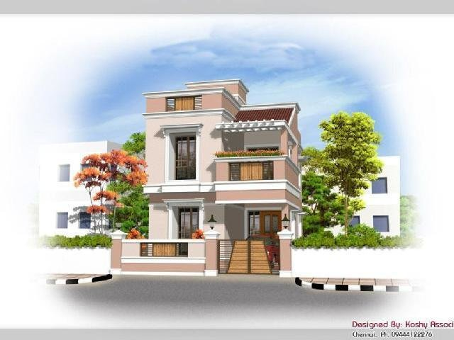Best House 3 Bedrooms Bangalore Karnataka Mitula Homes With Pictures