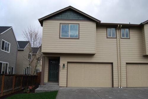 Best For Rent Duplexes Vancouver Wa Mitula Homes With Pictures