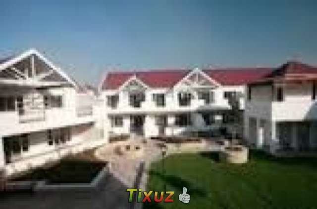 Best For Rent Flats Port Elizabeth Kensington Mitula Homes With Pictures