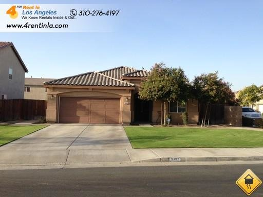 Best For Rent 2 Bedroom Houses Los Angeles Mitula Homes With Pictures
