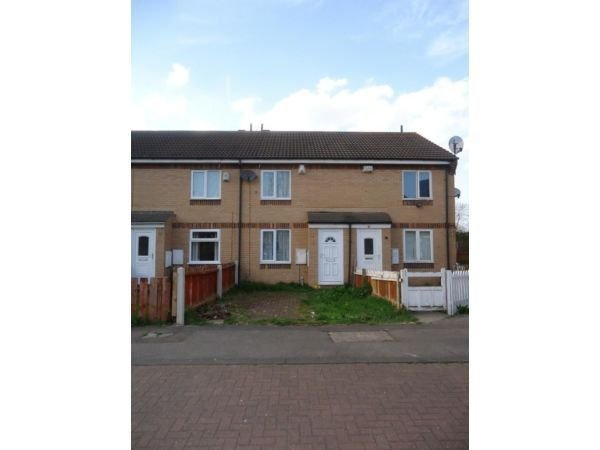 Best For Rent 2 Bedrooms Houses Dss Birmingham Mitula Property With Pictures