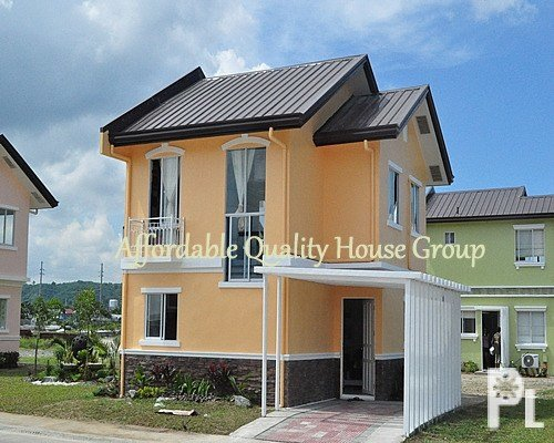 Best For Rent House Own Carmona Cavite Mitula Homes With Pictures