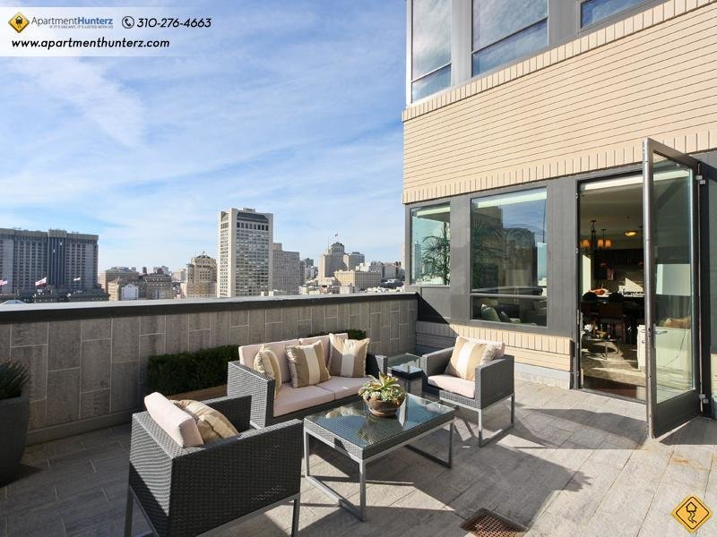Best San Francisco Apartments For Rent Find Apartments In San With Pictures