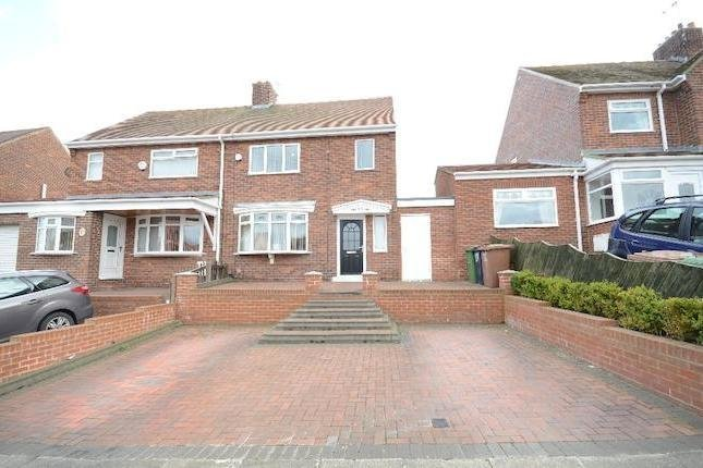 Best For Rent Houses Ryhope Mitula Property With Pictures