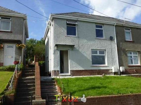 Best Houses To Rent Council Llanelli Mitula Property With Pictures