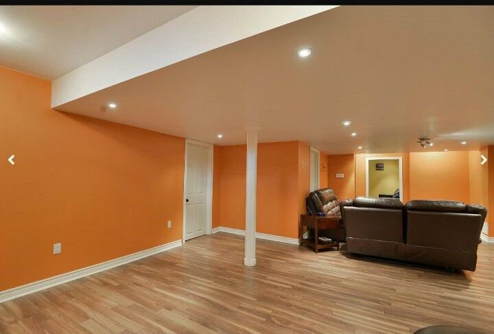 Best For Rent Garages Brampton Mitula Homes With Pictures
