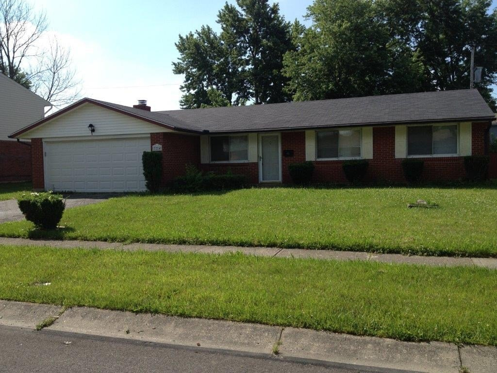 Best For Rent Section 8 Ohio Mitula Homes With Pictures