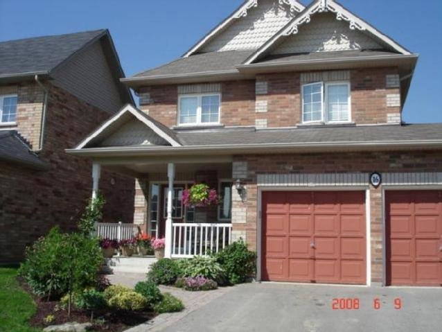 Best For Rent Uxbridge Ontario Mitula Homes With Pictures