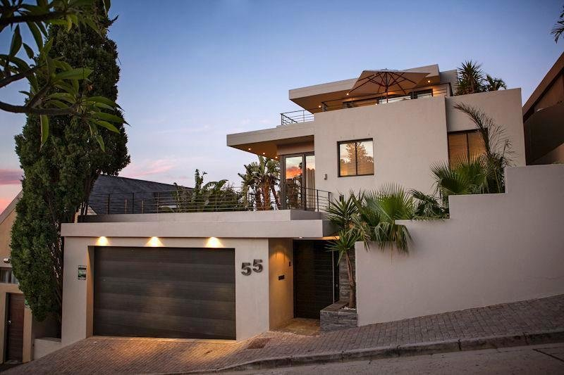 Best For Rent Western Cape 2 Bedrooms Basement Mitula Homes With Pictures