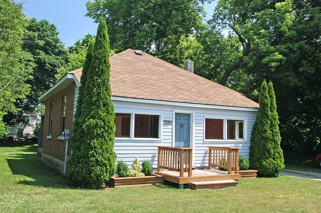Best For Rent Houses Southampton Ontario Mitula Homes With Pictures
