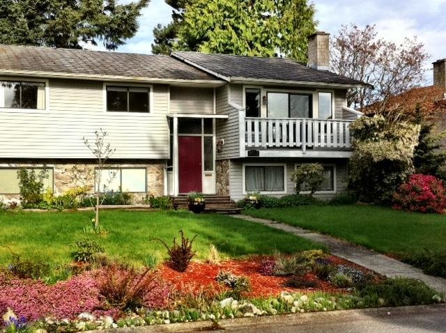 Best For Rent 3 Bedroom Surrey Bc Mitula Homes With Pictures