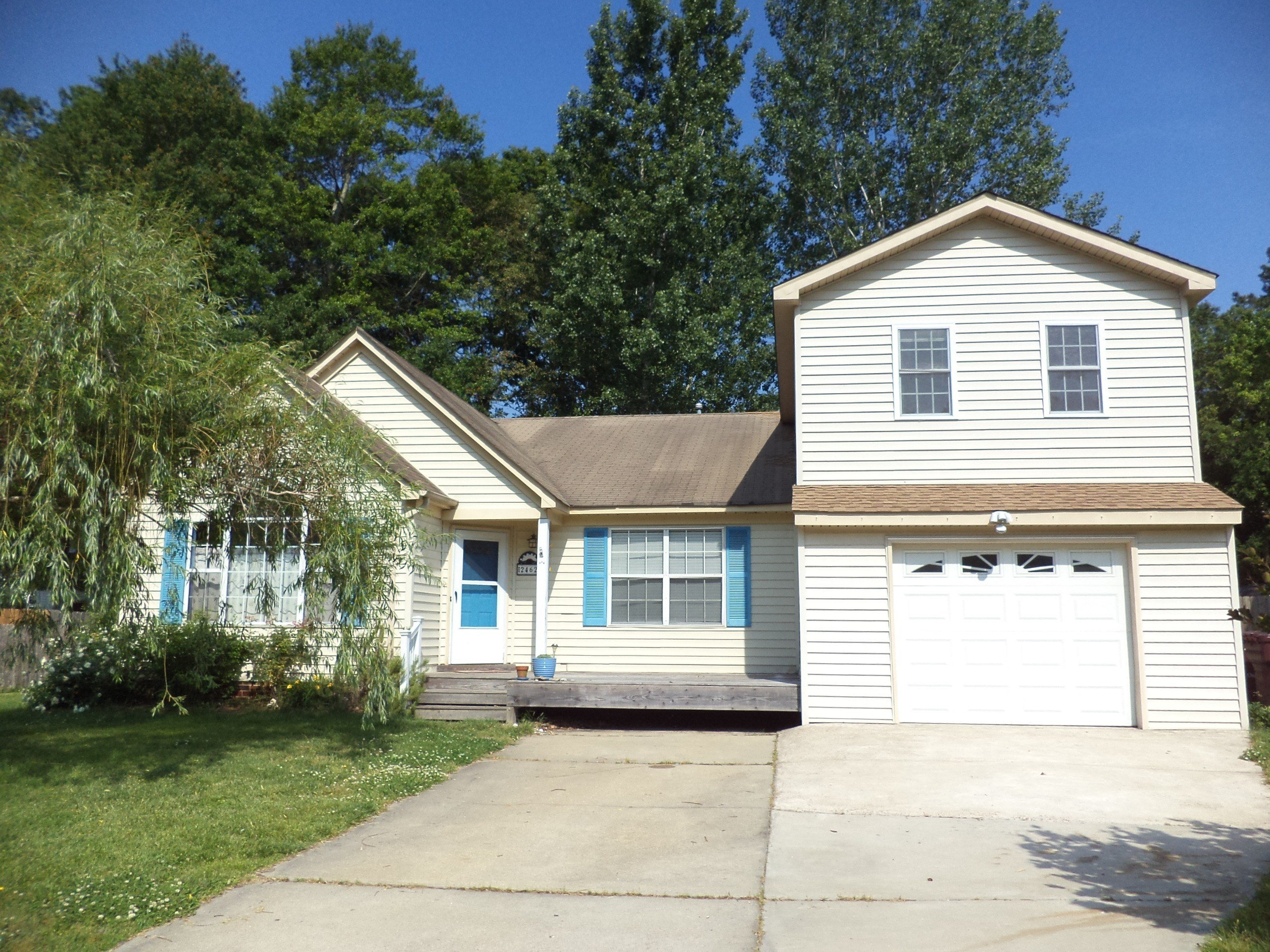 Best For Rent Houses 4 Bedrooms Virginia Beach Mitula Homes With Pictures