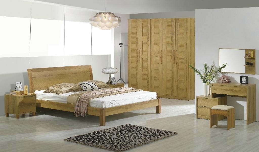 Best China Bedroom Sets Furniture Bedroom A101 Ep China With Pictures