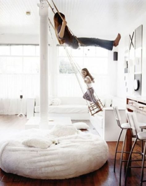 Best Fantastically Fun And Fancy Kids Bedrooms 39 Pics With Pictures
