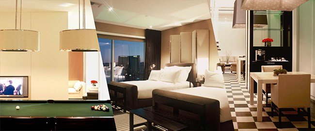 Best Skylofts At Mgm Grand Hotel Las Vegas Hotels Las Vegas Direct With Pictures