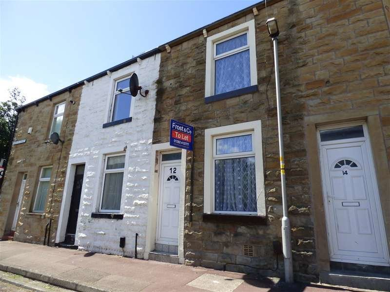 Best Properties To Rent In Burnley Ightenhill Burnley With Pictures