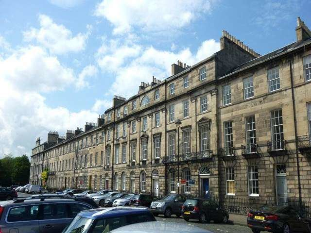 Best Houses To Rent In Edinburgh With Pictures