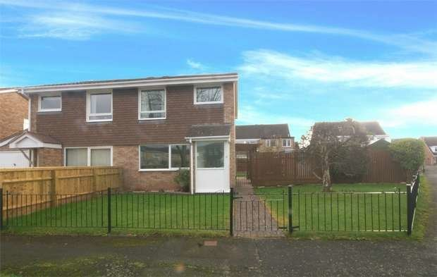 Best Properties To Rent In Hereford Hereford Herefordshire With Pictures