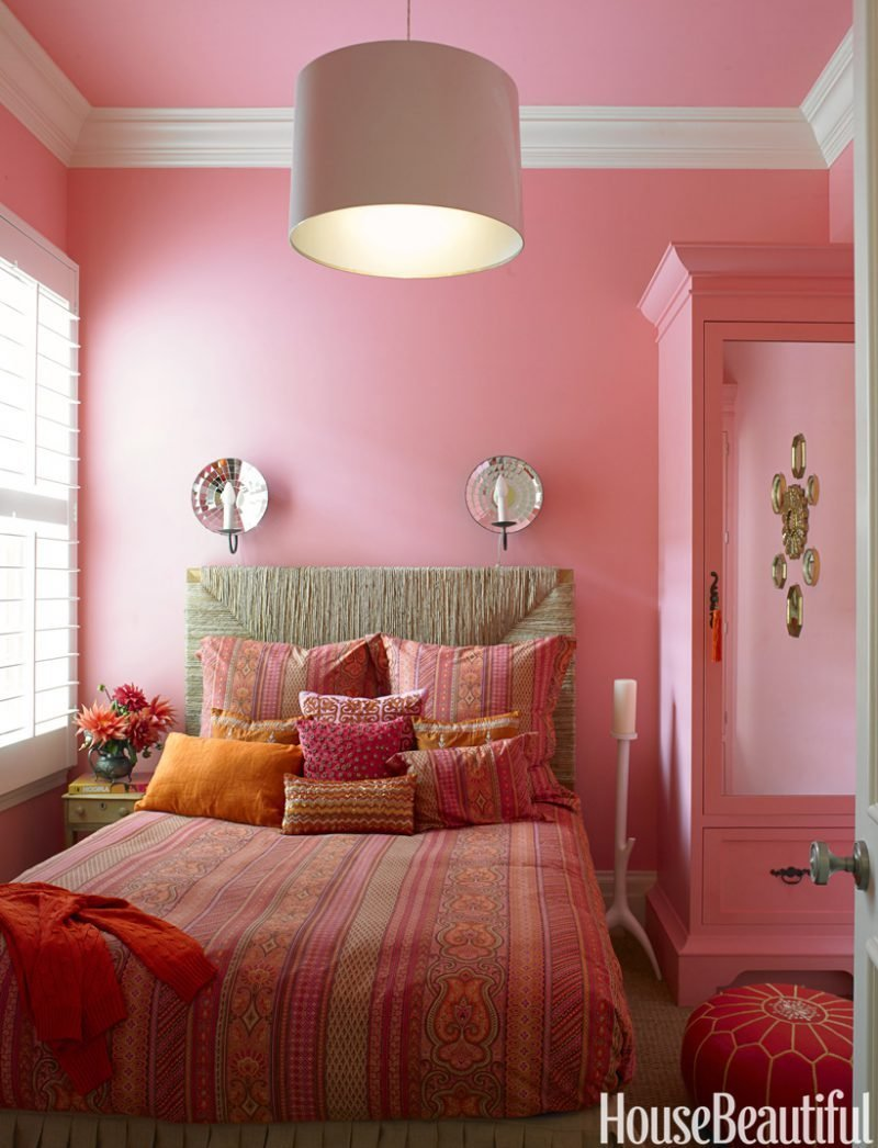 Best 20 Best Color Ideas For Bedrooms 2018 Interior With Pictures