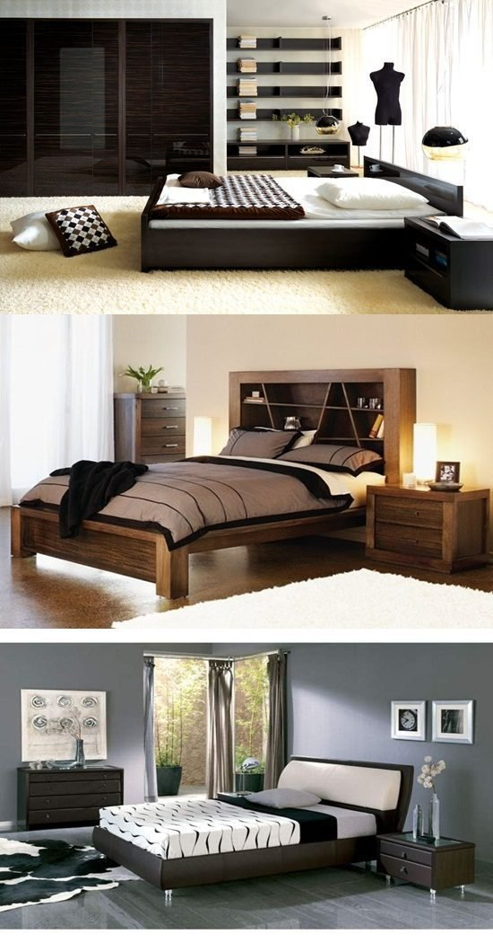 Best How To Buy Bedroom Furniture Interior Design With Pictures