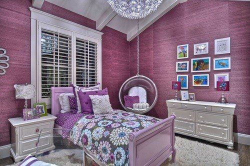 Best Cool Bedroom Designs For Teenage Girls Interior Design With Pictures