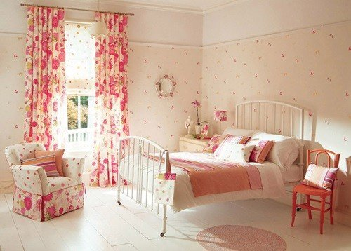 Best The Different Types Of Bedroom Curtains Fabrics Interior With Pictures