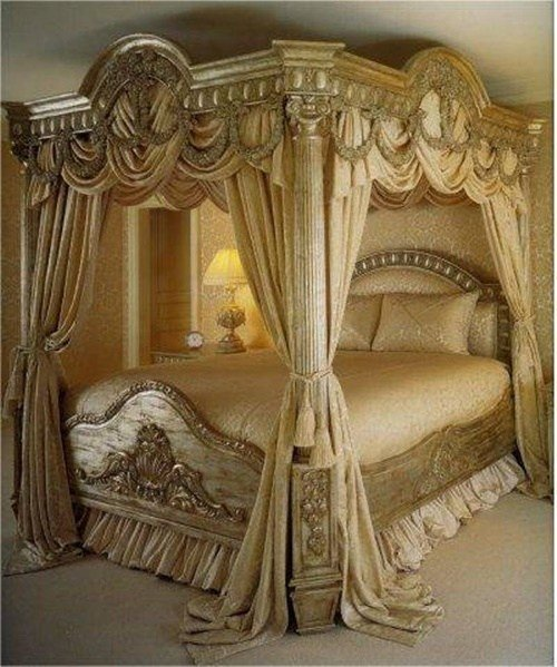 Best Victorian Bedroom Curtain Designs Interior Design With Pictures