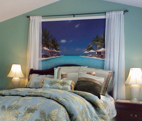Best Sea Themed Furniture For Your Kids Bedroom Interior Design With Pictures