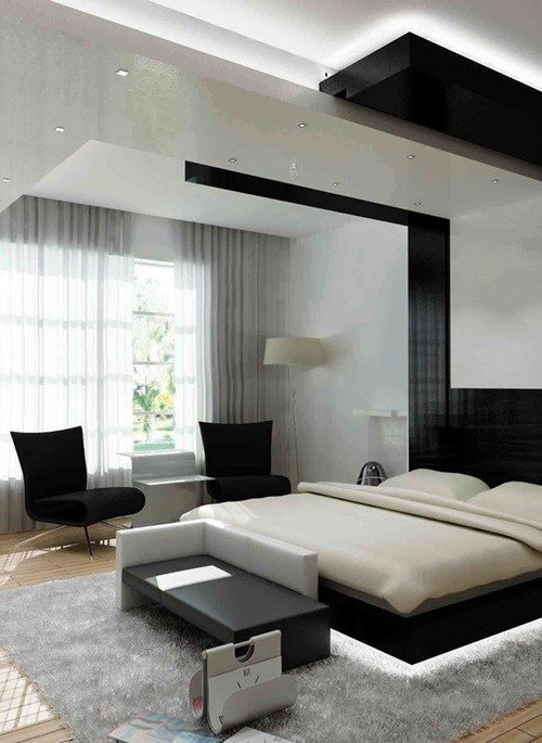 Best Unique And Inviting Modern Bedroom Design Ideas Interior Design With Pictures