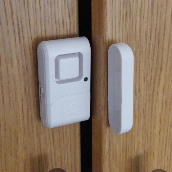 Best 10 Reasons Why Everyone Needs A Door Alarm System With Pictures