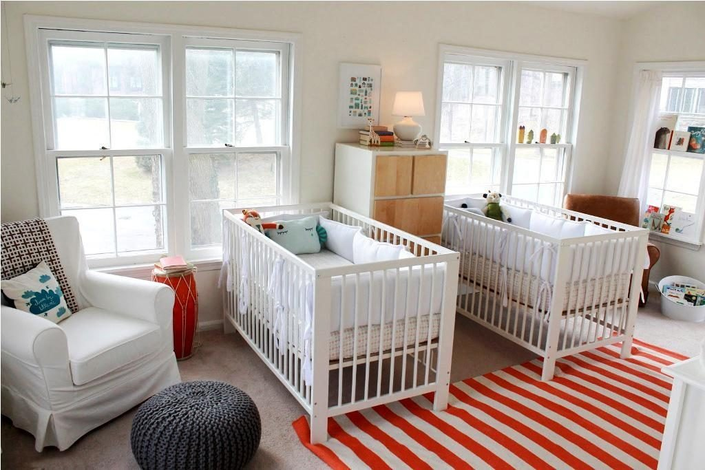 Best Baby Bedroom Furniture Sets Ikea 20 Innovating And Implementing Features Interior Exterior With Pictures