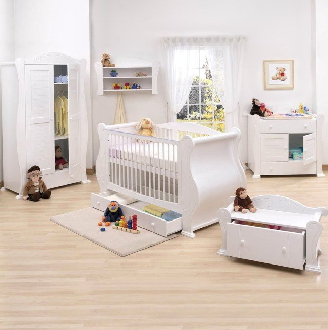 Best Baby Bedroom Furniture Sets Ikea 20 Innovating And With Pictures