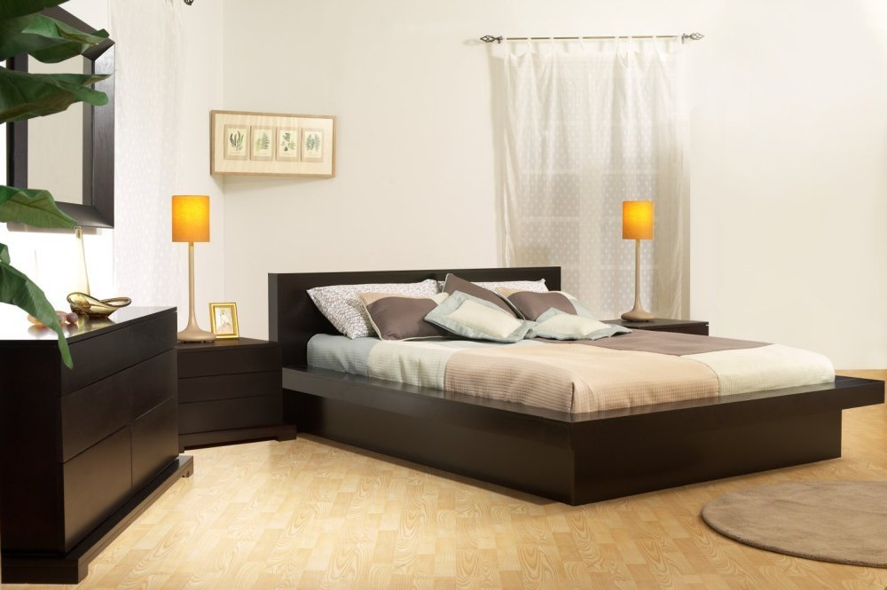 Best Unique Bedroom Furniture For Your Home Sweet Home With Pictures