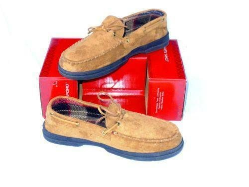 Best Mens Bedroom Slippers Ebay With Pictures