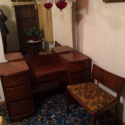 Best Waterfall Bedroom Set Ebay With Pictures