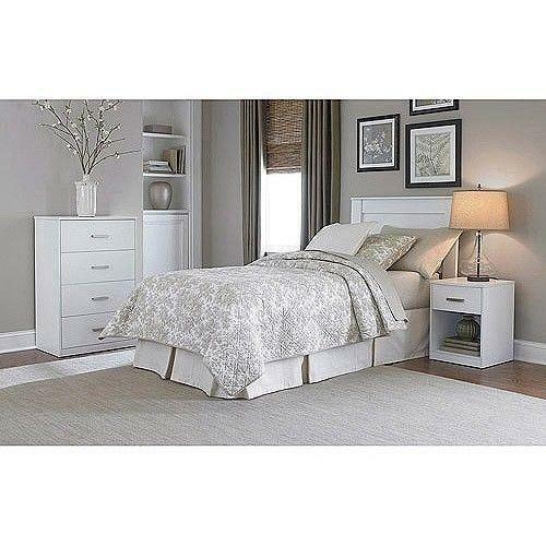 Best Twin Bedroom Furniture Set Ebay With Pictures