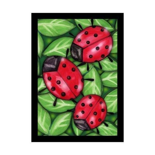 Best Ladybug Decor Ebay With Pictures
