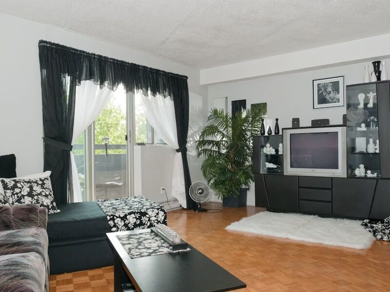 Best Great 2 Bedroom Apartment For Rent 2 Bedroom Cornwall With Pictures