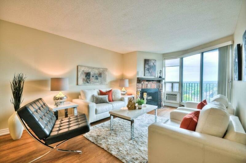 Best Great 2 Bedroom Apartment For Rent Near Britannia Beach With Pictures