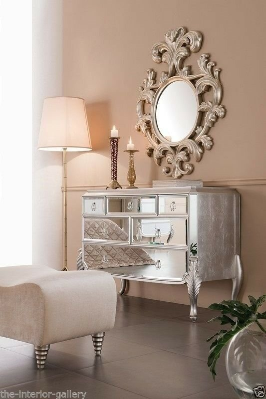 Best Dresser 6 Drawer Bedroom Chest Long Chest Of Drawers With Pictures